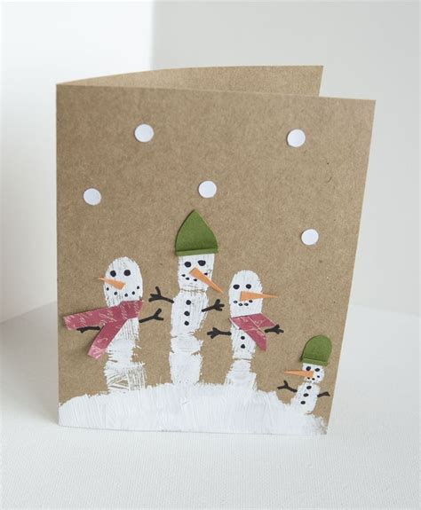 free card ideas for children to make 25 unique cards for ideas on