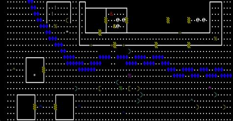 free single player nethack free single player roguelike rpg with ascii