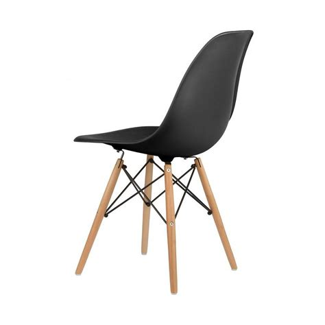 eames chair dsw eames chair dsw www imgkid the image kid has it