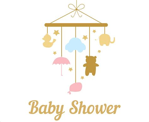 baby shower baby shower guide pregnancy s diary