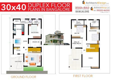 vastu floor plans facing 100 vastu floor plans south facing shining design