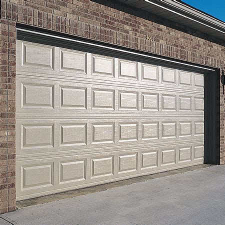 budget garage doors budget garage doors garage door repair and automation