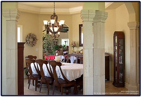 formal dining room pictures formal dining room of a large custom home picture and