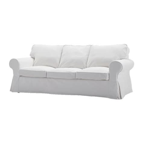 ikea sofa slipcovers ektorp sofa cover blekinge white ikea