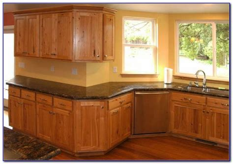 unfinished kitchen cabinet doors only unfinished kitchen cabinet doors only kitchen set home