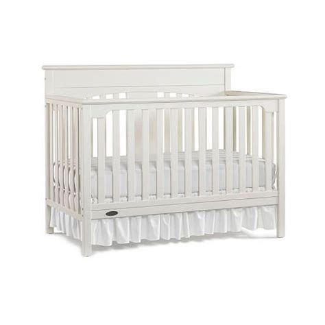 signature convertible crib 21 best images about baby baby room nemo on