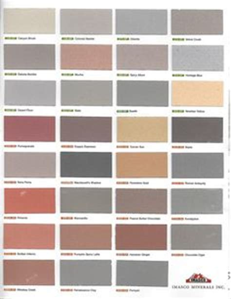 home depot stucco paint colors lahabra color chart home exteriors colour