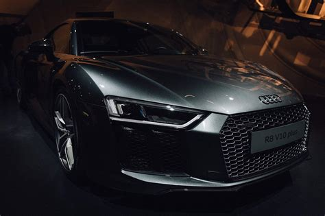 Best Car Wallpapers In Color by 2017 Audi Tt Rs Car Wallpaper 2018 Best Cars Reviews R8