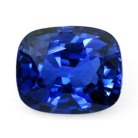 and sapphire buying sapphires sapphire engagement rings how to buy