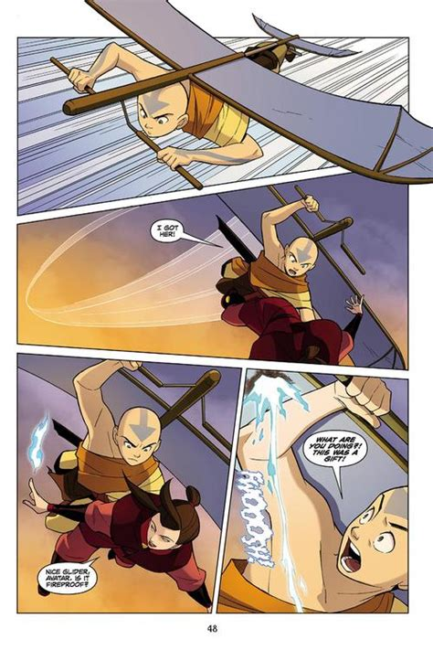 avatar the search the search avatar the last airbender photo 34213472