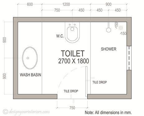 bathroom layout designs bathroom layout bathroom plan bathroom design bathroom