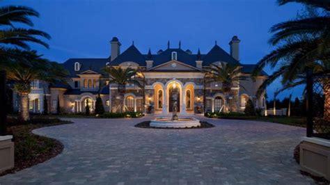 custom home design ta custom luxury home designs 28 images the custom home