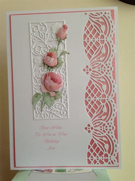 card gallery wedding cards on wedding cards handmade