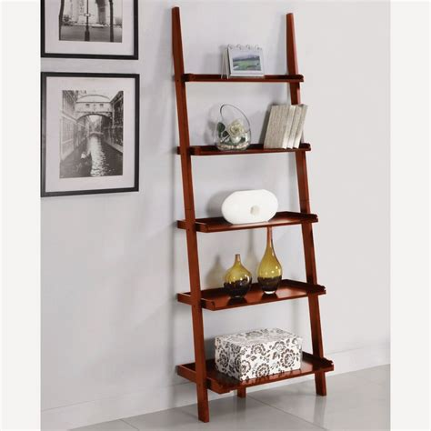 ladder for bookcase top 22 ladder bookcase and bookshelf collection for your