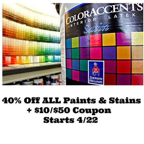 sherwin williams paint store u s 22 somerville nj sherwin williams 40 all paints stains 10