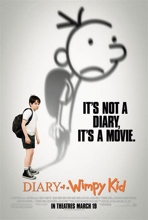 diary of a wimpy kid pictures from the book diary of a wimpy kid the of the imaginary friend