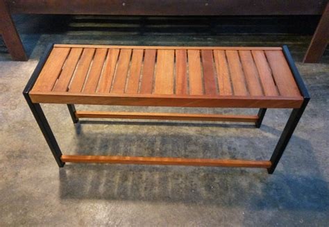 woodworking bench sale codeartmedia wood bench sale reclaimed wood bench