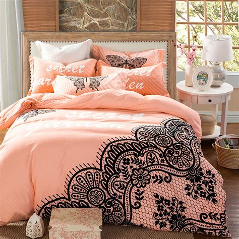 100 cotton comforter sets king 100 cotton luxury bedding sets king size comforter sets