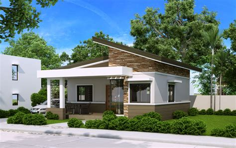 two bedroom house two bedroom small house plan with porch home design