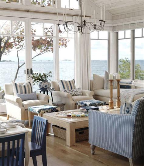 decorating styles decorating styles american coastal style
