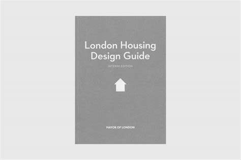 home design books pdf 100 architecture home design books pdf free house