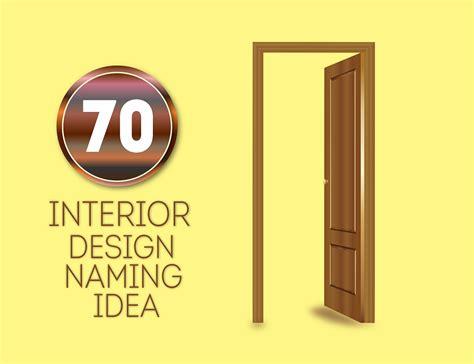 names for interior design firms 70 interior design business names brandyuva in