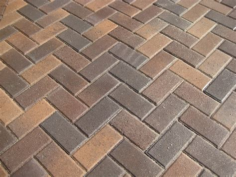 patio paver patterns patio paver patterns 3 sizes home design ideas