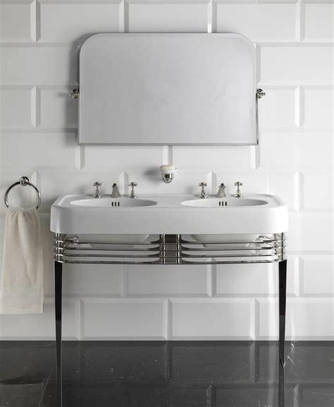 Bathroom Art Deco Bathroom Vanities Remarkable Art Deco