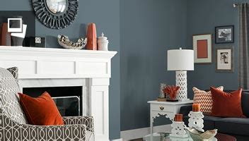 home depot paint a room paint colors interior paint wall paint at the home