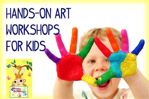 arts and crafts classes for scoopon sherwood a month of and craft classes