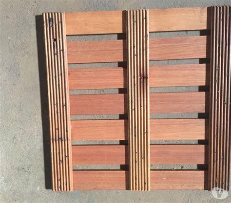 Kaiba Starter Deck Reloaded by Estrado Em Madeira Para Deck De Piscinas Vazlon Brasil