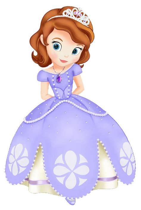the princess 25 unique princess sofia ideas on princess