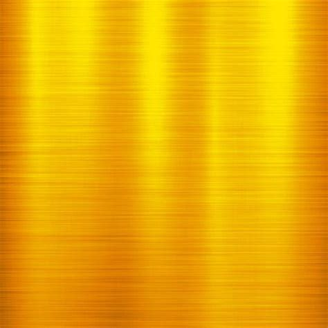 Car Wallpapers Free Psd Files Golden by Metal Golden Background Vectors 08 Vector Background