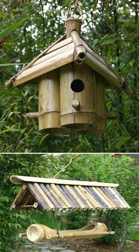 bamboo craft projects diy easy bamboo crafts that you will to see