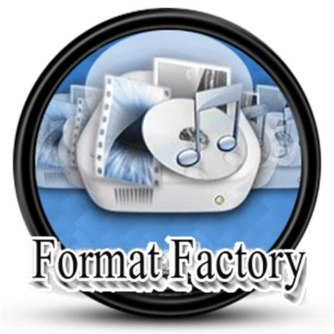 format factory how to reduce and rotate 183 just a more