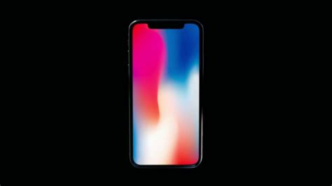 iphone x iphone x everything you need to
