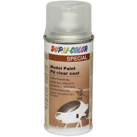 spray paint polyurethane technical information model paint polyurethane clear