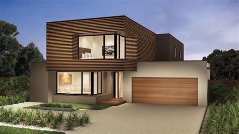 house plans and design modern house plans split atarah