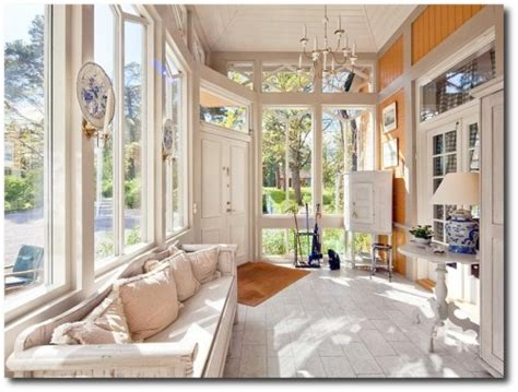swedish homes interiors buying property in sweden