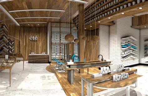 interior designer architect image gallery interior architecture schools