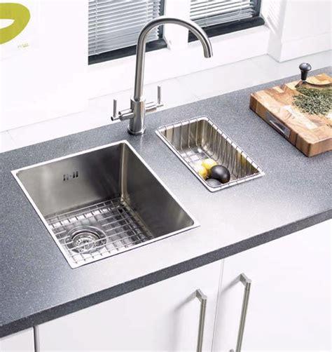 kitchen sink inset inset kitchen sinks kitchen design photos