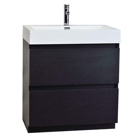 black modern bathroom vanity black modern bathroom vanity best 25 modern bathroom
