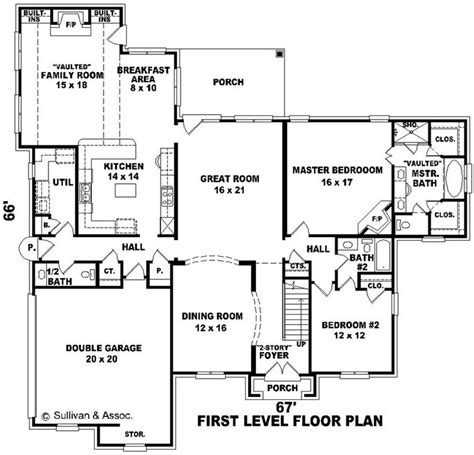 home plan ideas large images for house plan su house floor plans with