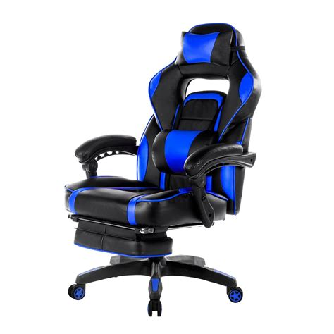Computer Chairs Gaming by Furniture Computer Chair Walmart Gaming Chairs Walmart