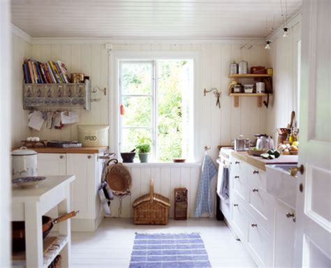 small country kitchen designs home design ideas white country style kitchens with yellow country