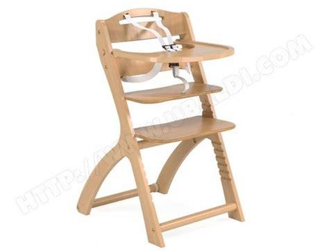 chaise haute 233 volutive ateliers t4 move up pas cher ubaldi