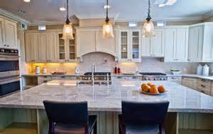 designing a kitchen island with seating kitchen island design ideas pictures options tips