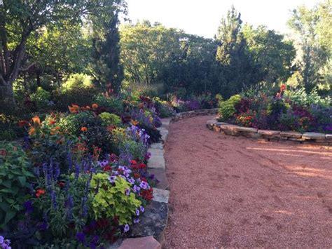 ogden botanical garden utah botanical gardens ogden utah ogden botanical garden