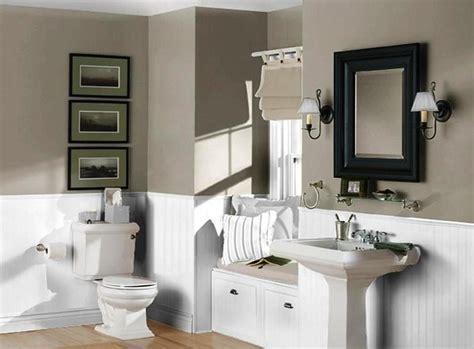 bathroom ideas color bathroom paint color ideas home the inspiring