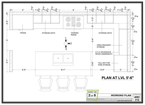 standard depth of kitchen cabinets kitchen cabinet dimensions standard